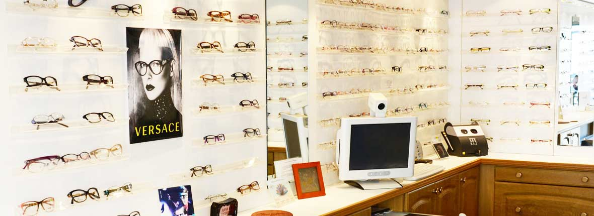 Moorhouse_Opticians_Slide1