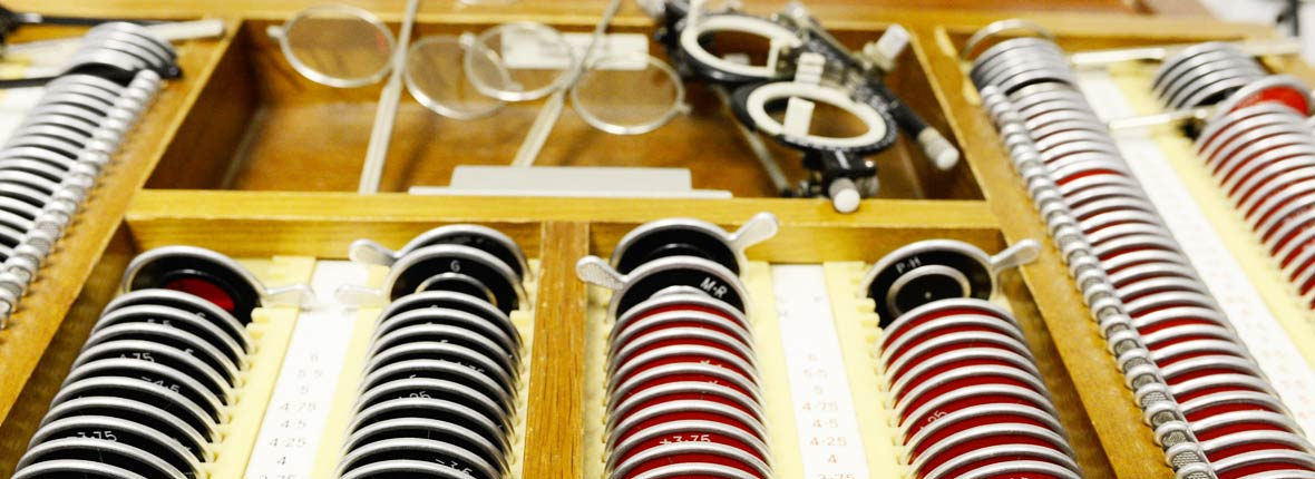 Moorhouse_Opticians_Slide3