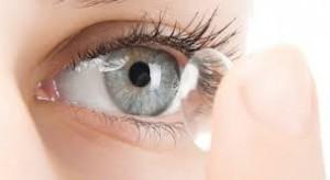Moorghouse-Opticians-Contact-Lense