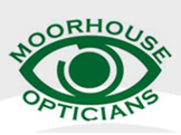 Moorhouse Opticians