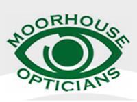 cc3595c1e22c Home - Moorhouse Opticians